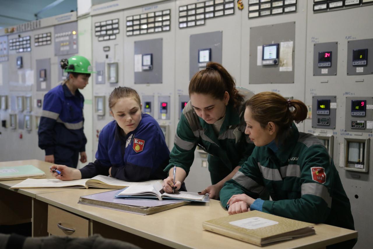 ЦИФРА НЕДЕЛИ:  «Азот» за 9 месяцев потратил 66 млн рублей  на исполнение Коллективного договора