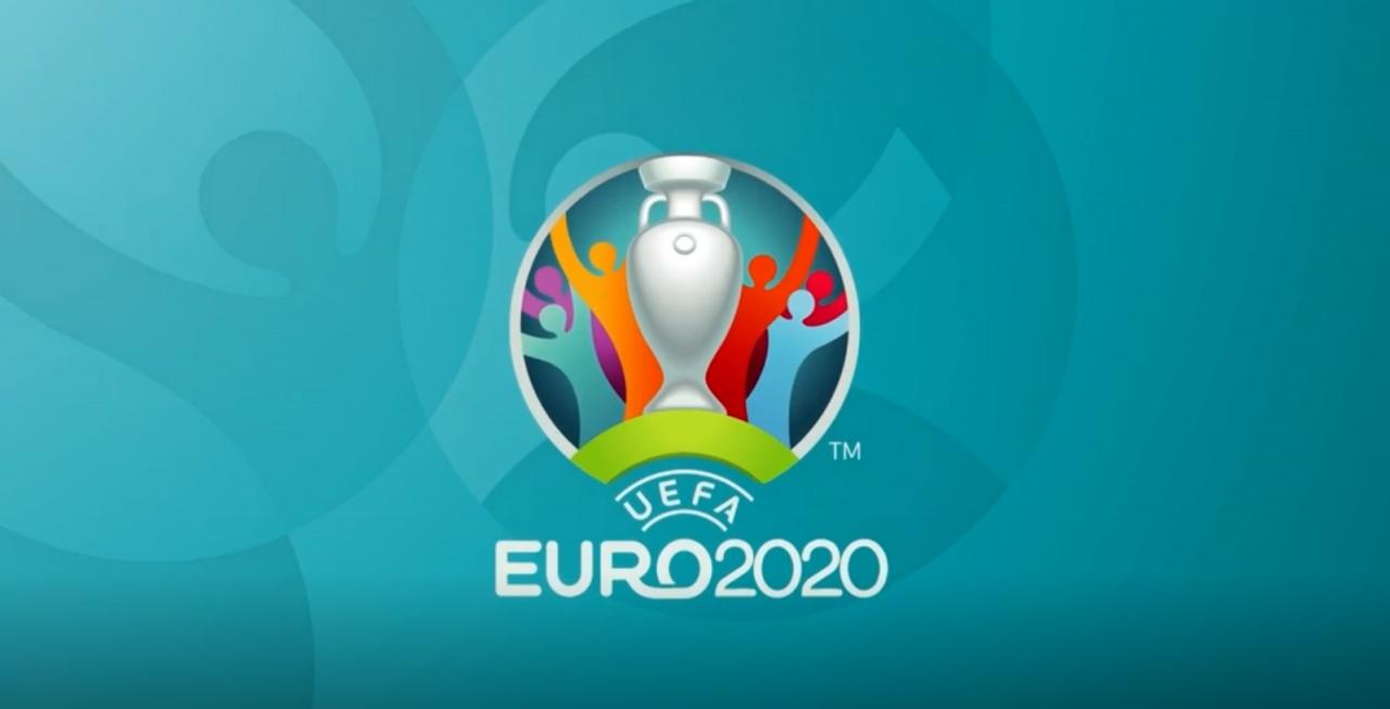 -2020